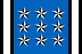 Chinese Flag Stars Meaning October Contest Voting Thread Vexillology