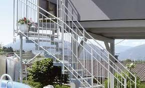 din fã r treppen stahltreppen universalgenies unter den treppen pdf