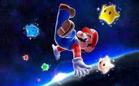 29 super mario galaxy hd wallpapers backgrounds wallpaper abyss