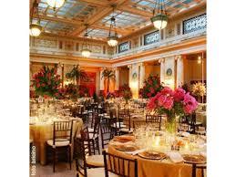 wedding venues in washington dc 92 best wedding venues in washington dc images on