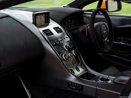aston martin cars interior aston martin vantage gt12 2015 1600x1200 automotive interior