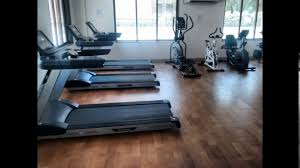 Bhk Laminate Flooring 1 Bhk Flat For Sale Waghbill Prestige Residency Youtube