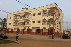 apartment apartment building commercial office shop for rent