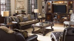 Formal Living Room Accent Chairs Unbelievable Pictures Illustrious Living Room Furniture Stores