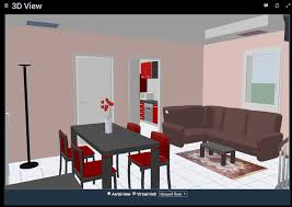Java 3d Home Design by 100 Java 3d Home Design Interactive 3d Presentation