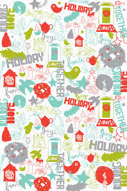 cheapest wrapping paper wrapping paper on behance