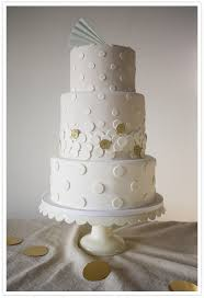 wedding cake genetics modern wedding cakes wedding inspiration 100 layer cake