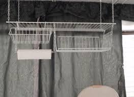 Storage Cabinet For Bathroom by Bathroom Storage Bathroom Storage Cabinet For Towels Bathroom