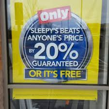 mattress firm black friday deals mattress firm haymarket 19 photos u0026 17 reviews mattresses