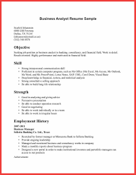 cleaner resume template resume for cleaning person memo exle