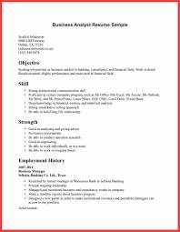 cleaner resume house cleaner resume sle house cleaning