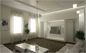 nice room designs furniture nice living room adorable design designs 3 surprising