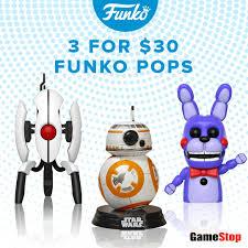 gamestop thanksgiving sale gamestop gamestop twitter