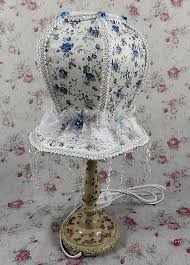 Shabby Chic Vanities by 153 Best Victorian Shabby Chic Images On Pinterest Shabby Chic