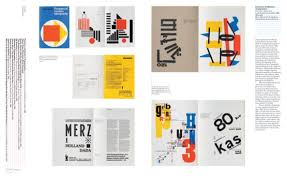 best books on design bibliographic the 100 best design books of the past 100 years