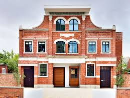 designs for homes 25 best grand designs tv houses images on grand