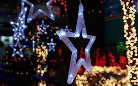 christmas lights installation houston tx christmas light installations houston tx lit professional lighting