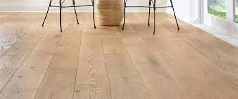 Wide Plank White Oak Flooring 3 Wide Plank Floor Styles For Industrial Home Décor Wide Plank
