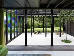 james russell architect office archdaily