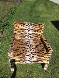 Upholstery Tampa Fl Pablo U0027s Upholstery Home Facebook
