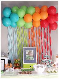 best 25 birthday decorations ideas on birthday