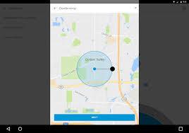 Honeywell Lyric Android Apps On Google Play