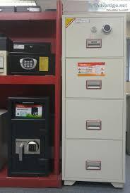 sentry safe file cabinet sentry safe vault and gun safe for sale sentry safe products