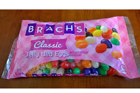 brachs bunny basket eggs 9 easter candies ranked eat drink post march 2016