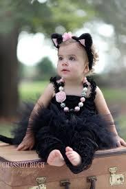 toddler kitten makeup images