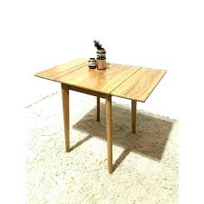 table cuisine sur mesure table cuisine table de cuisine sur mesure table de cuisine sur