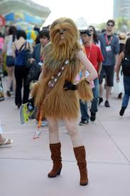 Cheap Star Wars Halloween Costumes 70 Halloween Costumes Images Costumes