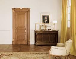 furniture awesome home interior decoration using burnished walnut