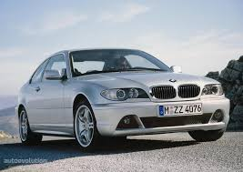 2006 bmw 325i wheel size bmw 3 series coupe e46 specs 2003 2004 2005 2006
