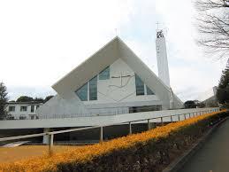 100 yamaguchi martin architects 28 home interiors ebay home