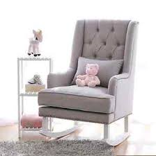 Grey Nursery Rocking Chair Sofa Grey Rocking Chair For Nursery Grey Rocking Chair For