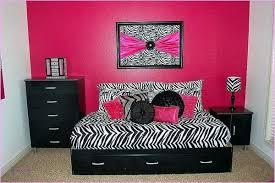 pink and zebra bedroom zebra room decor teenage girls zebra room purple teenage girl room