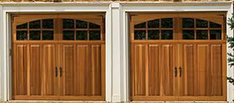 Garage Door Interior Panels Epic Wood Garage Door Panels Wooden Style And Options Interior