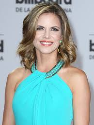 natalie morales hair 2015 today star natalie morales to co host access hollywood live
