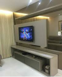 design your own home entertainment center 188 best living room theater images on pinterest movie theater