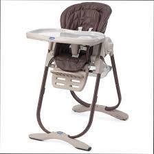 chaise haute autour de b b chaise haute bébé autour de bébé