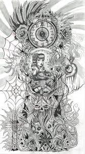 96 best tattoo images on pinterest tatoo tattoo designs and