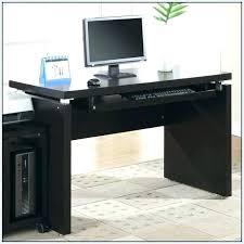 Computer Desks L Shaped Canadian Tire Computer Desk L Shaped Office Corner Small Oak