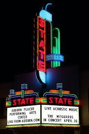 texas tech neon light neon sign wikipedia
