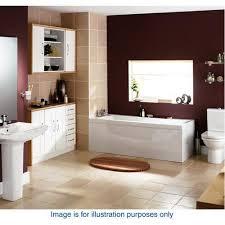 Wickes Bathroom Vanity Units Wickes Belmar Bathroom Suites Price Comparison At Price Hoover