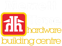 merrett home hardware peterborough tool rentals building