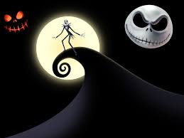 nightmare before halloween file the nightmare before christmas 2944550316 jpg wikimedia