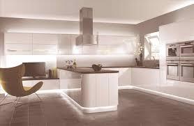 best 25 scandinavian kitchen ideas on pinterest scandinavian white modern kitchen ideas