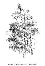 quick drawing stock images royalty free images u0026 vectors