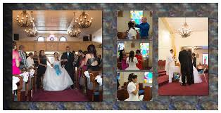 quinceanera photo albums quinceanera album exles robs photography