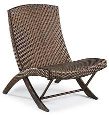 Foldable Patio Furniture What To Look For When Buying Outdoor Folding Chairs Folding Lawn